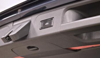 Volkswagen Passat SportCombi 2.0 TDI – 4Motion full