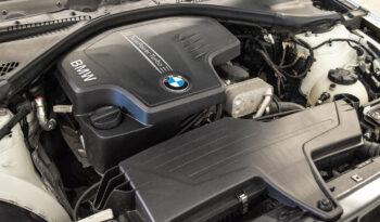 BMW 328 i xDrive GT Sport line Comfort full